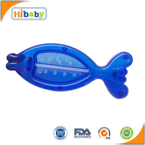 Baby Thermometer Lovely Swmming Thermometer