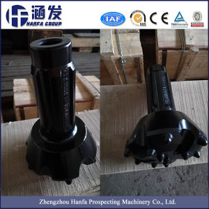 Quarrying Tools Low Air Pressure DTH Hammer Bits with Good Price pictures & photos