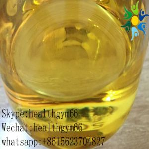 Bodybuilding Steroids Trenbolone Acetate / Tren a Powder for Muscle Growth