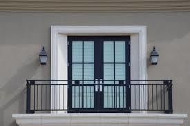 Aluminium Frame Glass Window /Awning Glass Window pictures & photos