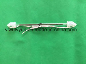High Quality Glass Tube Heater pictures & photos