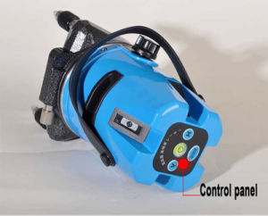 Self Leveling Rotating Laser Level pictures & photos