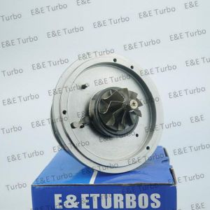 761433-0002 Turbo cartridge for Ssang Yong Actyon 2.0 pictures & photos
