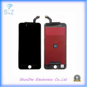 Mobile Phone I6 P Auo Original LCD Touch Screen Displays for Apple iPhone 6 Plus LCD 5.5 pictures & photos