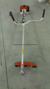 Ce Top Quality Stl Fs200 Garden Brush Cutter pictures & photos