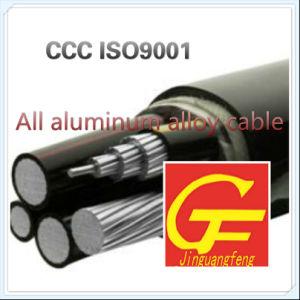 Yjlhv22 Yjlhv Aluminum Alloy Cable pictures & photos
