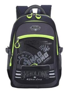 OEM Children′s School Bags pictures & photos