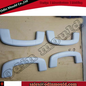Gas Assist Injection Mould for Door Handle pictures & photos