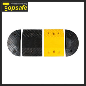 Road Speed Hump (S-1105/S-1106) pictures & photos