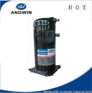 Air Conditional Compressor (R22 /220-240V /50Hz) /Refrigeration Compressor/Copeland Compressor pictures & photos