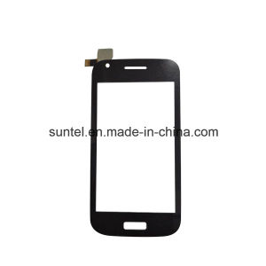 Hot Sale in Africa Cell Phone Touch Screen for Itel S3mini pictures & photos