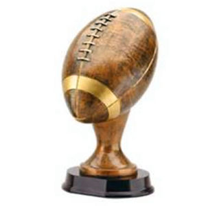 High Quality Customized Souvenir Baseball Trophy pictures & photos