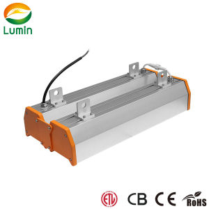 2016 New 60-180W LED Linear High Bay / Modular High Bay with Good Price and Quality pictures & photos