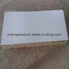 E1 Grade Particle Board with Fair Price pictures & photos