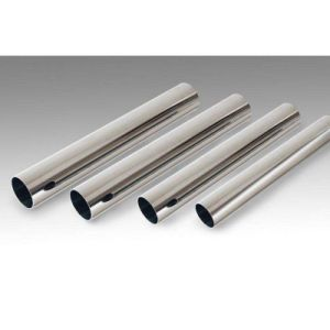 Good Quality 321 Stainless Steel Pipe pictures & photos