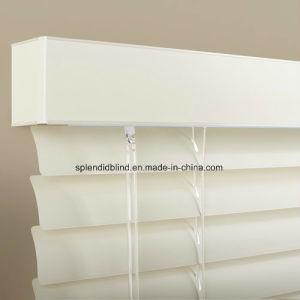 Office Windows Mini Aluminum Windows Blinds pictures & photos