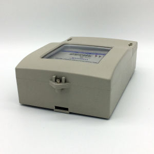 Dts-2L Series Three Phase Electronic Energy Meter pictures & photos