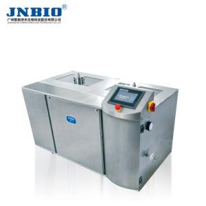 Jn-100hc Low Temperature Ultra High Pressure Homogenizer