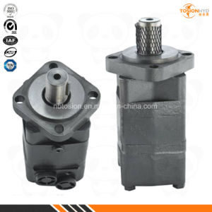 China Manufacturer Hydraulic Pump Replace Oms Omse Hydraulic Motor pictures & photos