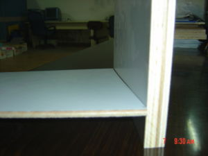 HPL Plywood pictures & photos