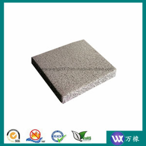 XPE Foam Resistant Insulating Material Aluminum Foil pictures & photos