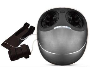 Electronic Foot Massager/Vibrating Foot Massager pictures & photos