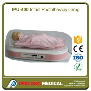 Medical Machine Infant Phototherapy Lamp/Phototherapy pictures & photos