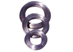 Hot-Dipped Galvanized Iron Wire/Twisted Wire pictures & photos