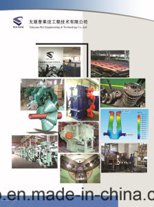 500 Rolling Mill pictures & photos