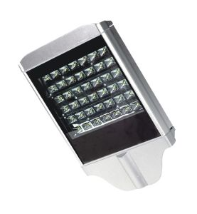 5 Years Warranty 36W 48W 60W 72W 84W 96W 108W LED Street Light pictures & photos