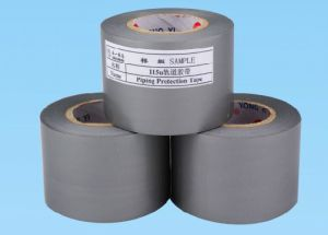 PVC Duct Protection Tape (PVC joining tape) pictures & photos