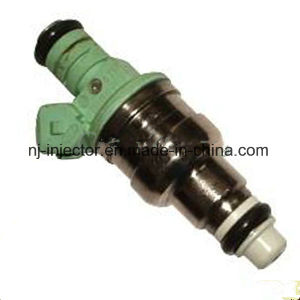 Fuel Injector 0 280 150 993 for BOSCH pictures & photos