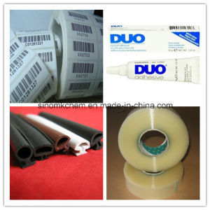 Petroleum Adhesive Resin pictures & photos