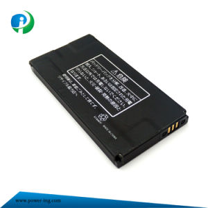 3.7V 2150mAh High Quality Polymer Battery pictures & photos