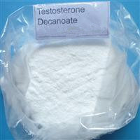Testosterone Decanoate Pharmaceutical Injectable Testosterone Decanoate for Female pictures & photos