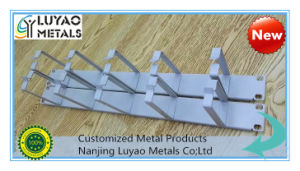 OEM Hot Stamping for Customized Design pictures & photos