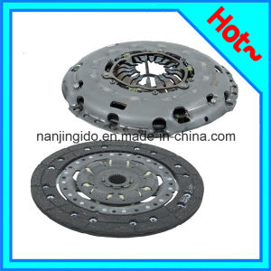 Auto Tansmission Parts Clutch Kit Urb100651 for Rover 400 (RT) pictures & photos
