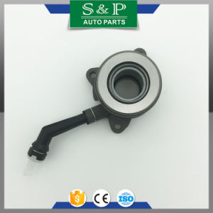 Hydraulic Clutch Bearing for Ford 1 469 874 pictures & photos