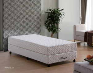 Latex, Luxury, Rolled Mattress, Natural Latex Mattress pictures & photos