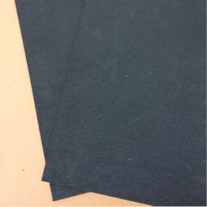 Semi Closed Foam EPDM for Gasket Solution pictures & photos