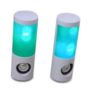 5V USB Speaker (SH S-005) pictures & photos