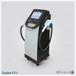 Coolsculpting Weight Loss Cryolipolisis/ Zetiq pictures & photos