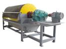 Wed Magnetic Separator (AMT CT (B) Series)