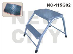 Ladder Nc-115g02