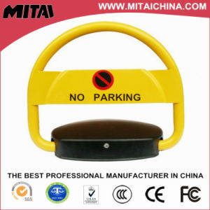O Type Automatic Parking Lock