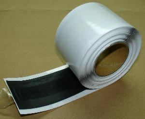 Electrical Self-fusing Insulation Tape