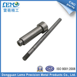 Precision Metal Products in Medical Instrumentation and Implants pictures & photos