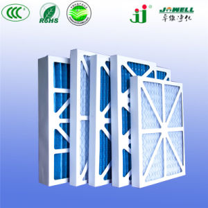 China Factory Made HVAC Air Filters pictures & photos