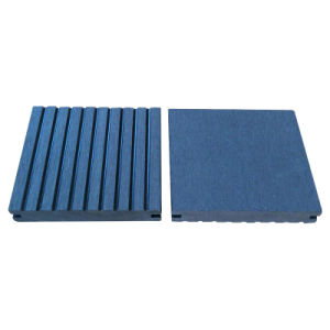 Ocox Steady Quality WPC Composite Decking Floor pictures & photos