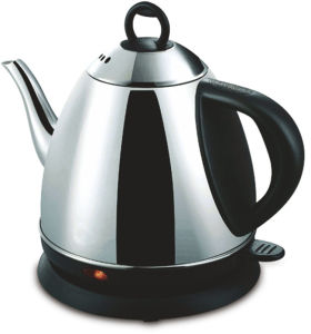 Electric Kettle (CR-807)